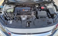 Honda Civic 2017 2.0 EX Sedan Mt-11