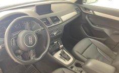 Audi Q3 2019 2.0 Select 180 Hp Quattro S-Tronic A-16