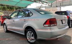 Volkswagen Vento TDI Manual 2018 Factura Original-7