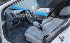 Volkswagen Caddy 2009-16