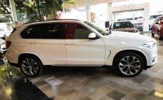 BMW X5 2017 3.0 X5 Xdrive35ia At-11