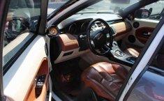 Land Rover Range Rover Evoque 2014 5p Prestige L4/-17