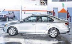 Volkswagen Jetta 2016 2.0 Tiptronic At-10