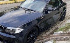 BMW Coupe 125I poderoso motor 6C -0