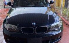 BMW Coupe 125I poderoso motor 6C -1