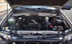 Ford Escape único dueño -5