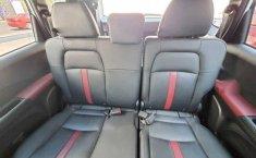 Honda BR-V 2020 5p Uniq-12