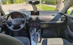 Audi A3 Sedan 2015-8
