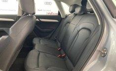 Audi Q3 2019 2.0 Select 180 Hp Quattro S-Tronic A-15