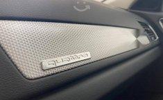 Audi Q3 2019 2.0 Select 180 Hp Quattro S-Tronic A-14