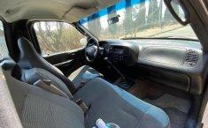 CAMIONETA Ford F150-6