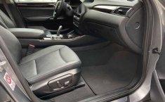 BMW X3 2016 5p xDrive 28i X Line L4/2.0/T Aut-8