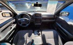 Honda CR-V 2006 EX-15