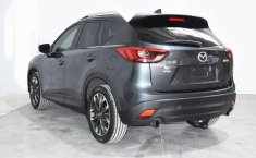 Mazda CX-5 2016 2.0 i Grand Touring At-17
