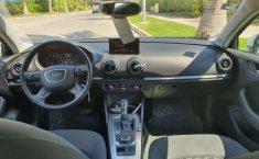 Audi A3 Sedan 2015-7