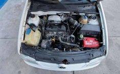 Volkswagen Caddy 2009-13