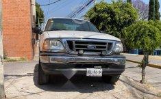 CAMIONETA Ford F150-5