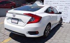 Honda Civic 2017 2.0 EX Sedan Mt-8