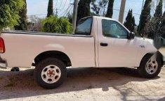 CAMIONETA Ford F150-3