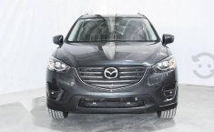 Mazda CX-5 2016 2.0 i Grand Touring At-16