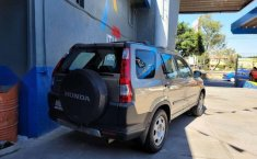 Honda CR-V 2006 EX-14
