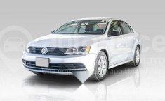 Volkswagen Jetta 2016 2.0 Tiptronic At-6