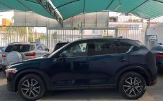 Mazda Cx5 S Grand Touring At 2018 Factura Original-10