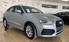 Audi Q3 2019 2.0 Select 180 Hp Quattro S-Tronic A-12