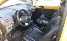 Volkswagen Beetle 2008 · Hatchback ·-10