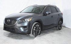 Mazda CX-5 2016 2.0 i Grand Touring At-15