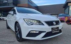 Seat Leon FR 2020-5