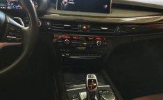 BMW X5 2017 3.0 X5 Xdrive35ia At-10