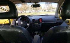 Volkswagen Beetle 2008 · Hatchback ·-9