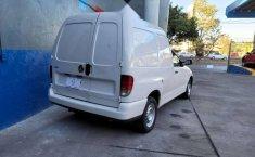 Volkswagen Caddy 2009-12