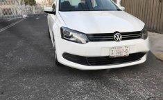 VW Vento 2014-7