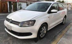 VW Vento 2014-6