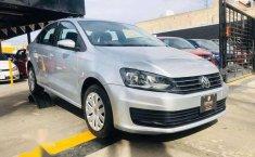 VW VENTO STARLINE 2018 #1390-5