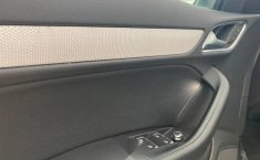 Audi Q3 2019 2.0 Select 180 Hp Quattro S-Tronic A-11