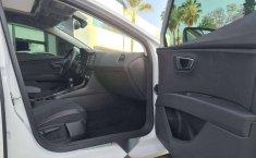 Seat Leon FR 2020-4