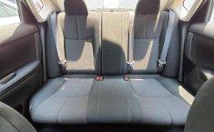 Nissan Versa 2018 4p Advance L4/1.6 Aut-6
