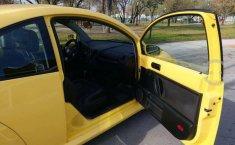 Volkswagen Beetle 2008 · Hatchback ·-7