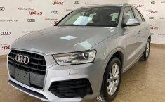 Audi Q3 2019 2.0 Select 180 Hp Quattro S-Tronic A-9