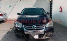 Volkswagen Bora 2010 Sport Automático-6