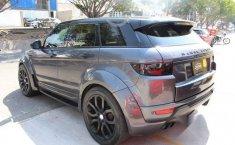 Land Rover Range Rover Evoque 2014 5p Prestige L4/-13