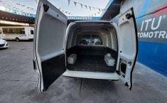 Volkswagen Caddy 2009-10