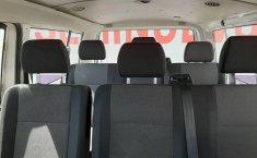 Volkswagen Transporter 2018 2.0 Pasajeros At-5