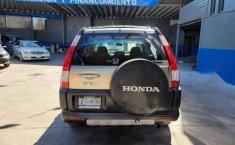 Honda CR-V 2006 EX-9