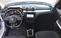 Suzuki Swift-4