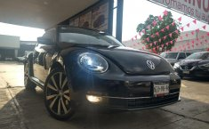 Volkswagen Beetle Turbo-6