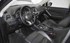 Mazda CX-5 2016 2.0 i Grand Touring At-9